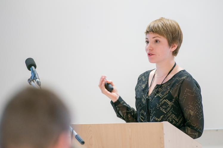ESSSB-presenting-1
