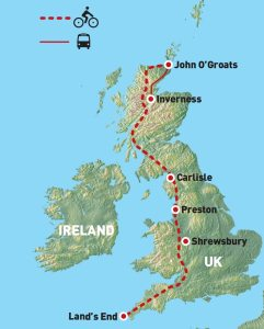 lands-end-john-ogroats-cycle