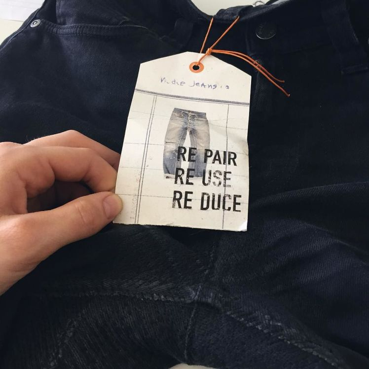 I_have_lost_countless_pairs_of_favourite_jeans_due_to_fatal_holes_in_the_crotch._Imagine_my_delight_to_have_this_pair_of__Nudiejeans_restored_to_me_with_repaired_and_reinforced_inseams.__repair__reducewaste
