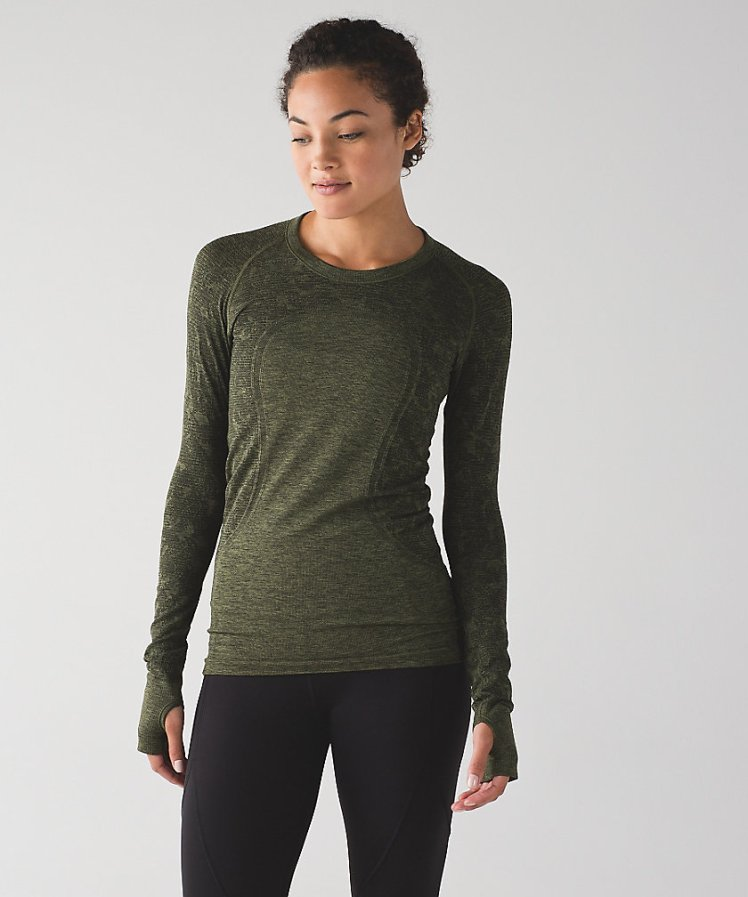swiftly-tech-long-sleeve-lulu