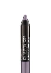 Maybelline-Eye-Shadow-Pencil-Color-Tattoo-Crayon-Lavish-Lavendar-041554460148-O