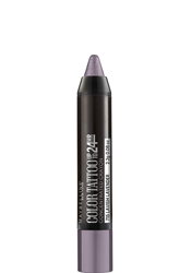 Maybelline-Eye-Shadow-Pencil-Color-Tattoo-Crayon-Lavish-Lavendar-041554460148-O