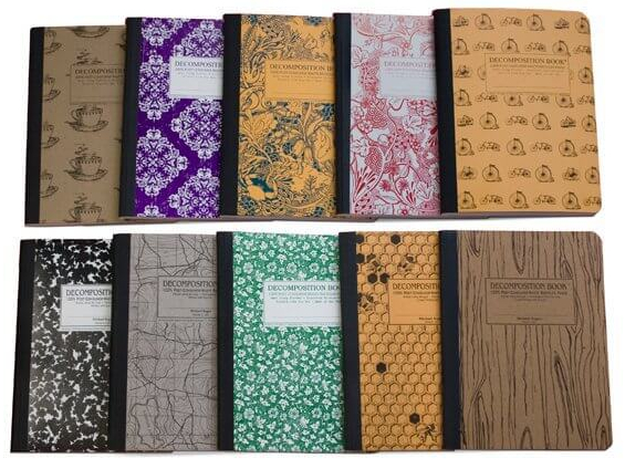 decomposition_books