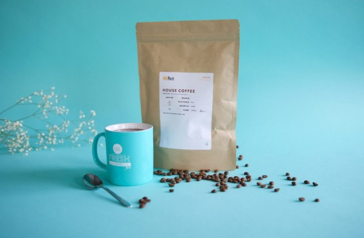 Free-pact-coffee.jpg