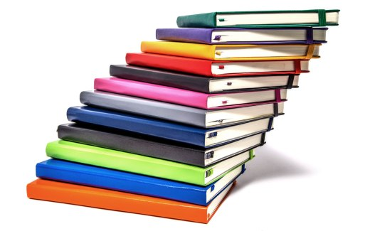 notebooks-multi-4a.jpg