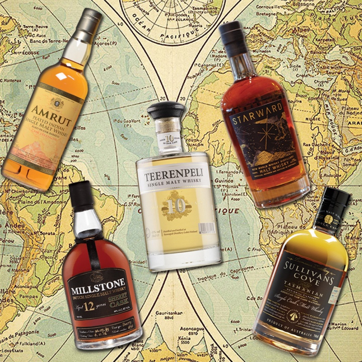 Around-the-World-in-5-Amazing-Whiskeys-720x720-article