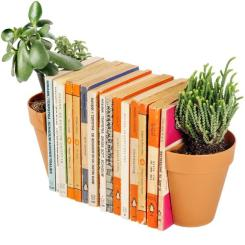 plant_pot_bookends_PLASTIC_1_600x