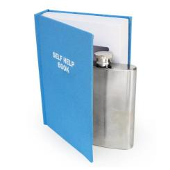 self-help-book-on-white-flask-out_72034_600x